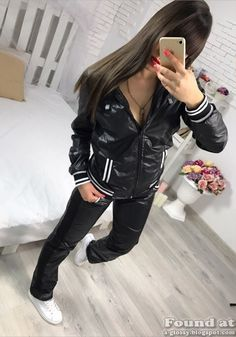 shiny-nylon-tracksut-girl-woven-black.jpg 480×686 pixels