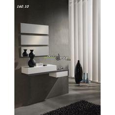 meuble entree design - Meuble D Entree Design