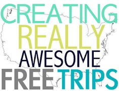 Creating Really Awesome Free Trips: Key West, FL (10 fun, free things to do in Key West)