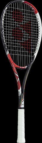ソフトテニスラケットLASERUSH | ヨネックス(YONEX)