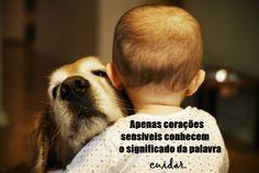 #sensibilidade <3