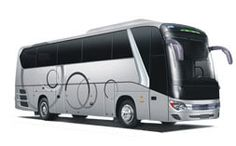 Luxury Tempo traveller provides our clients for long distance trip for individual, family and business trip, holidays purpose. Many company want to travel for weekend trip by tempo traveller.
