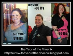 how harry potter helped me lose weight From this new diet we only hear succes storiest: http://reviews247.net/fat-diminisher-review/