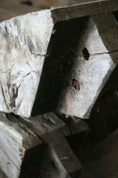 hout Bird, Outdoor Decor, Home Decor, Decoration Home, Room Decor, Birds, Home Interior Design, Home Decoration, Interior Design