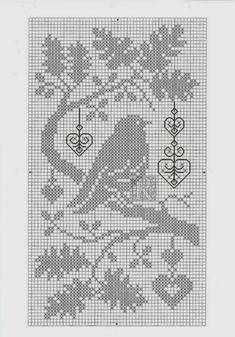 http://ivana-cross-stitch.blogspot.com/2013/12/vanocni-vymena.html
