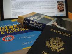 Internet y los agentes de viaje Blog.tuexpertoenviajes.com