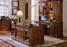Home Office Furniture | Home Office Furniture | Desks, Chairs & Tables for Offices | Ohio (OH ...