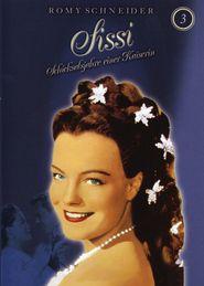 Printesa Sissi (1955) – filme online gratis