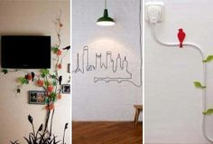 Ideas-To-Hide-The-Wires-000