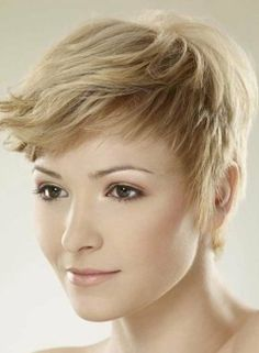 mohawk haircut girl pesquisa google see more 6 1 hairstyles 2014 women ...