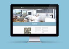 Web Design Cornwall - https://www.designersdownsouth.com/digital-marketing/web-design-cornwall/