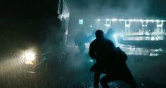 Reading Roger Deakins's Cinematography Blog