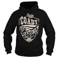 (Tshirt Nice Produce) Team COADY Lifetime Member Dragon Last Name Surname T-Shirt Top Shirt design Hoodies, Funny Tee Shirts