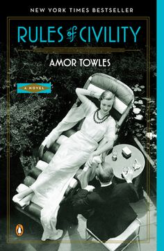 The debut novel by Amor Towles set in New York City in the late 1930s http://us.penguingroup.com/nf/Book/BookDisplay/0,,9780143121169,00.html?CMP=SMC-PIN2012