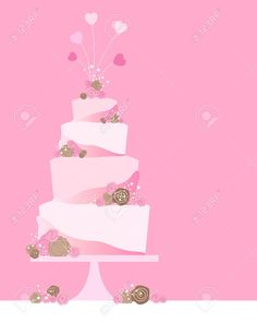 fondos vintage cakes decoration - Buscar con Google