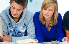 The Online Educational Reviews for Assisting Students