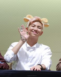 © RAPMONSthurr | Do not edit.