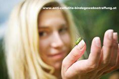 anti cellulite behandlung wien, medical, beauty, wien, woman, health Anti Cellulite, Wrap, Fett, Wellness, Beauty, Lymph Nodes, Varicose Veins, Ultrasound, Home Remedies