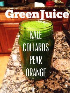 Green juice for late night snack and for breakfast. #greenjuice #rawjuice #juicing #healthyliving #vegan #rawfoods #foodie