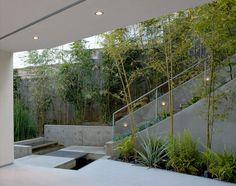 28 Best Inspiration Bernard Trainor Images Garden Design
