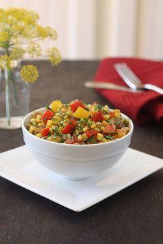 Morrocan-Couscous-Salad-with-Dried-Figs-and-Apricots