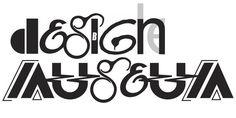 Design Museum Rocks!   #FontoftheYear  via @tonyplcc