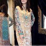 1x1.trans pakistani dresses