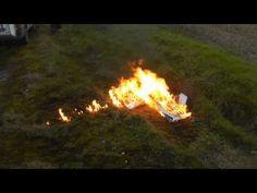 rc plane crash compilation (gas can explosion at the end) - http://atosbiz.com/rc-plane-crash-compilation-gas-can-explosion-at-the-end/