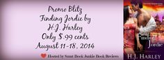 Renee Entress's Blog: [Promo Blitz & Giveaway] Finding Jordie by H.J. Ha... http://reneeentress.blogspot.com/2014/08/promo-blitz-giveaway-finding-jordie-by.html