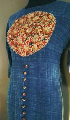 Amazing offbeat fashion!!!