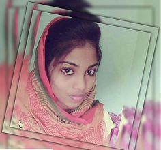 Dubai unsatisfied kerala Housewives mobile numbers