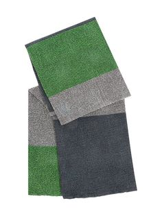 Lapuan Kankurit's Terva towels are soft and super absorbent. A natural material and enviromentally friendly tencel linen, cotton is made from wood pulp in an en Bath Towels, Green, Bathroom Ideas, Bathrooms, Black, Cottage, Style, Life, Pictures