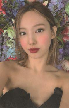South Korean Girls, Korean Girl Groups, Twice Group, Twice Album, Sana Momo, Jihyo Twice, Twice Once, Nayeon Twice, Myoui Mina