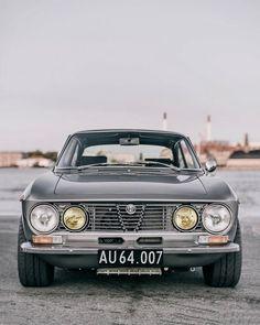 Alfa Romeo Junior, Alfa Romeo Gtv, Alfa Romeo Cars, Alfa Bertone, Alfa Alfa, Jaguar, Alpha Romeo, Ferrari, Mercedes Benz
