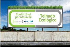 EcoDesign Calhau