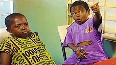 Also check out this funny Aki And Pawpaw's movie A Nigerian Movies 2017 Free Mp3 Music Download, Download Free Movies Online, Mad Boy, 2017 Movies, Watch Funny Videos, Movie Subtitles, Comedy Skits, Nigerian Movies, Inspirational Poems