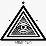 See this Instagram photo by @gabrielchapel • 288 likes