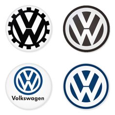 "VOLK SWAKEN 1.75"" Badges Pinbacks, Mirror, Magnet, Bottle Opener Keychain http://www.amazon.com/gp/product/B00DN8YH64"