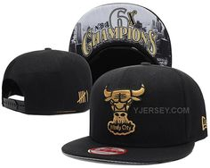 http://www.yjersey.com/nba-chicago-bulls-adjustable-cap-sd2.html NBA CHICAGO BULLS ADJUSTABLE CAP SD2 Only 24.00€ , Free Shipping!