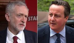 Really no personal benefit at all ? David Cameron has denied getting any personal benefit from an offshore fund run by his father after details emerged in the Panama Papers leak.  The Prime Minister spoke after Jeremy Corbyndemanded an independent investigation into the tax affairs of Britons linked to the Panama leaks, including Mr Cameron