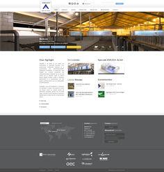 Agrilight is expert op het gebied van agrarische verlichting. Dutchwebdesign heeft een moderne en meertalige Wordpress CMS website met uitgebreide functies ontwikkeld. Op deze manier kunnen klanten snel de producten vinden die voor hun persoonlijk van belang zijn, http://www.agrilight.nl