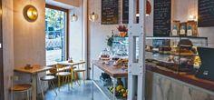 10 cafeterias para una primera cita (tercera parte) | Don't Stop Madrid