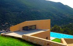 To Manslife.gr σας κάνει δώρο μια εβδομάδα στα Dynasty Villas στην Λευκάδα! - Κεντρική Εικόνα