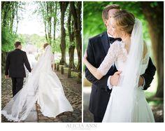 bryllup fotograf kobenhavn   fotograf københavn   Bryllups lokaler københavn   fotograf priser i københavn  _0054