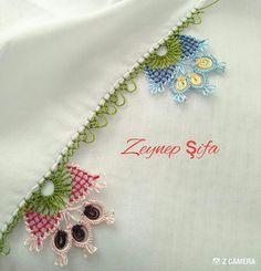 Crochet, Womens Fashion, Model, Dots, Tejidos, Flowers, Scale Model, Ganchillo