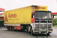 Image result for astran trucks