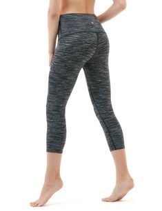Extra Off Coupon So Cheap Tesla Yoga Pants Mid & High-Waist Tummy Control w Hidden Pocket Yoga Pants With Pockets, Colored Tights, Yoga Wear, Women's Leggings, Ladies Leggings, Workout Pants, Active Wear, Clothes For Women, High Waist