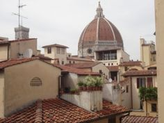 TT Partners Agenzia Immobiliare a Firenze - Sito Ufficiale - immobili in vendita e in affitto a firenze e provincia