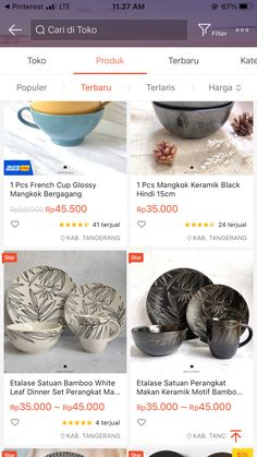 Best Online Clothing Stores, Online Shopping Sites, Online Shopping Clothes, Pinterest Room Decor, Aesthetic Shop, Instagram Story Ideas, Homemade, Diy, Inspiration