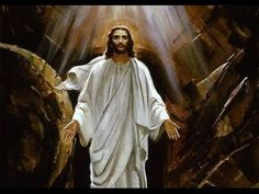 Collection of pictures of Jesus Christ. The life story of Jesus Christ illustrated with beautiful animations Jesus Facts, Jean Paul Ii, Akiane Kramarik, Pictures Of Jesus Christ, Religious Pictures, Spiritual Pictures, Jesus Wallpaper, Hd Wallpaper, Live Wallpapers